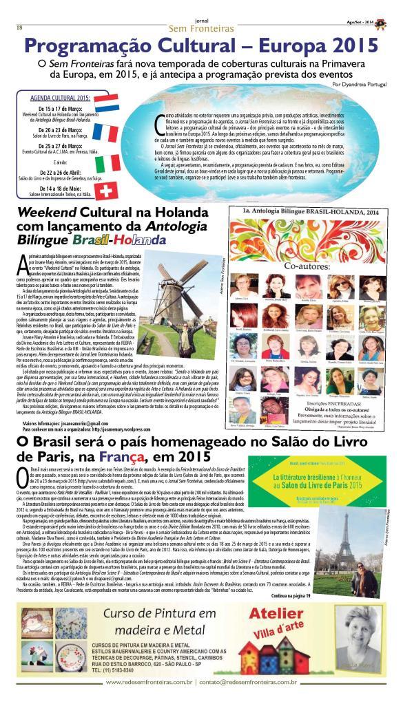 CADERNO LITERATURA - Edição 09 - COMPLETO (1)-page-018