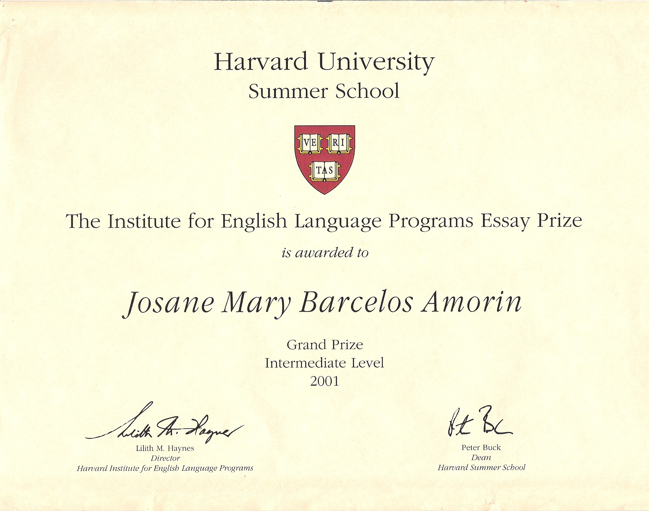 college essays harvard we can do your homework for you just ask josanemary wordpress com
