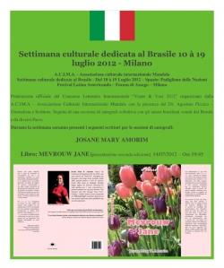 settimana-culturale-dedicata-al-brasile-10-c3a0-19-luglio-2012-novo - Copy