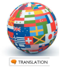 Click here for translating this blog