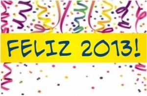 imagens-facebook-feliz-2013-festa