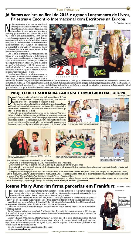 SF - Dez13-Jan14 - CADERNO ESPECIAL - Pág 1 CAPA (5)-page-006