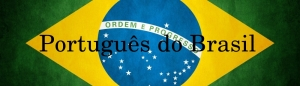 wp-logo-portugues-do-brasil
