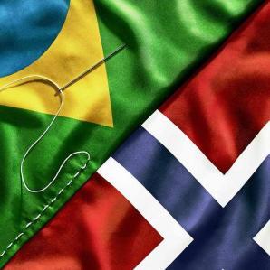 Bandeira%20Bra%20Nor